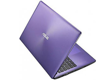 A553 Series Purple