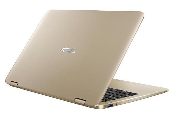 VivoBook Flip 1G GOLD;  11